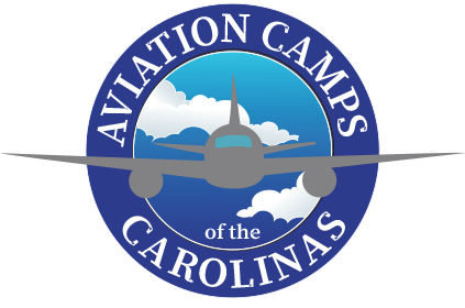 Aviation Camps of the Carolinas